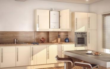 Boiler installation service ammanford carmarthenshire wales