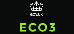 As ECO2T draws to a close, ECO3 will take over