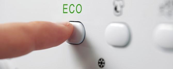 eco3 october 2018