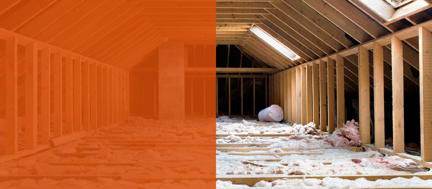 100 Free Boiler Ewi Loft Insulation Eco Grant Scheme