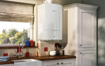 boiler plus and smart controls